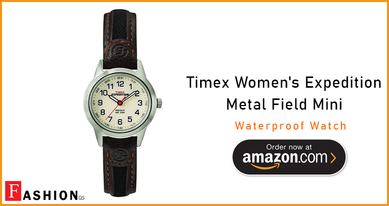 10 Best Women's Watches For Small Wrists Reviews