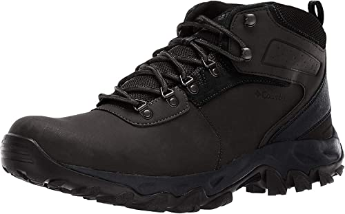 10 Best Shoes For Warehouse Pickers Reviews