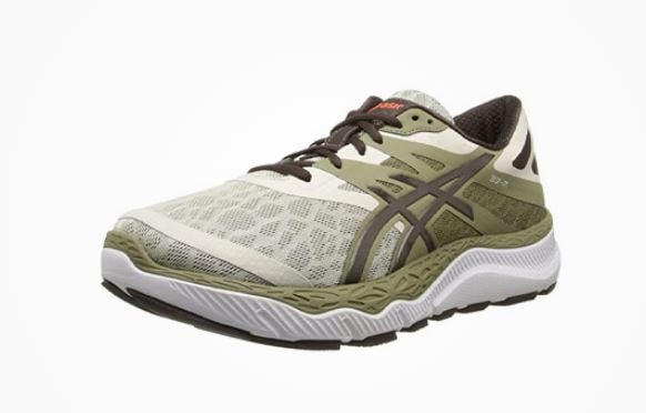 10 Best Running Shoes For Metatarsalgia Reviews