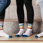 Best Dress Socks For Sweaty Feet