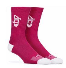 Dig Authentic Bamboo Fiber Socks