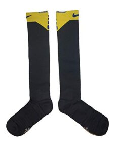 Nike nikeGrip Power Socks